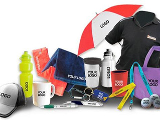 Promotional Products Are Effective When They Are Used As Brand Promotion Tools