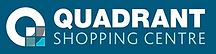 Quadrant Logo.PNG