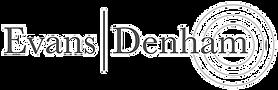 evans_denham_logo_edited.png