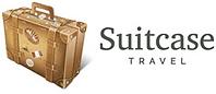 suitcase-logo.png