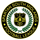 Spartan South Midlands Football League.p
