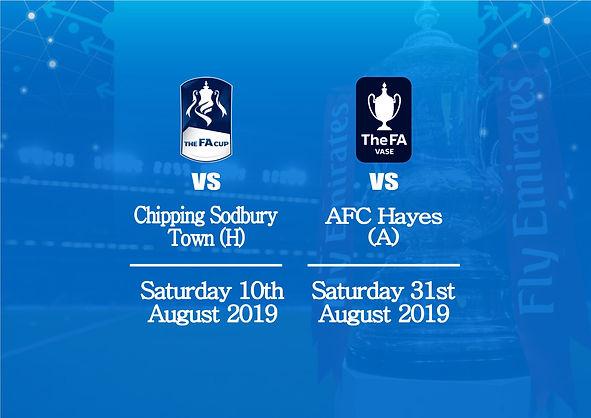 FA Cup Vase.jpg