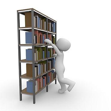 books-1013663_640.jpg