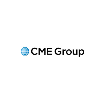 CME Group to Launch Six New Japanese Energy Futures Contracts on February 8