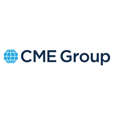 CMEグループが6種類の日本のエネルギー先物取引を2021年2月8日に上場