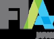 fia-new-logo.png