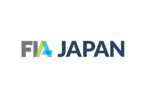 FIAジャパン, 大橋プレジデントより新年のご挨拶