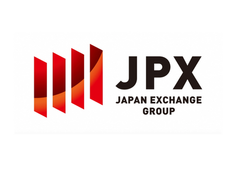 JPXグループ 2020年取引現物・デリバ市場で記録