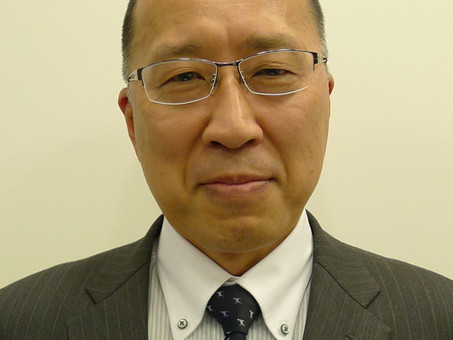 New FSA Commissioner Endo Shares Insight on FSA Priorities and Other Regulatory Developments