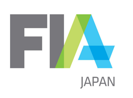 FIA Japan Side Letter Agreement in relation to JSCC Second Special Clearing Charge