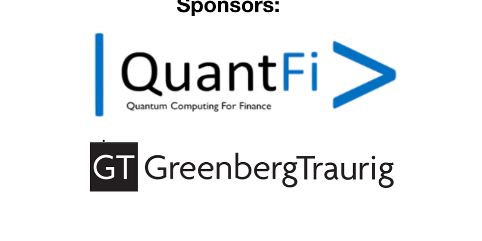 Quantum Computing and the future of Capital Markets (1)
