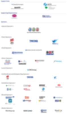 sponsors E.png