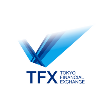 TFX launched Equity Index Daily Futures with Reset Date