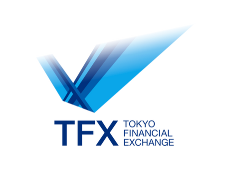 """TFX holds an explanatory meeting on """"FX Clearing Scheme"""""""