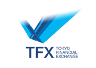 "TFX holds an explanatory meeting on ""FX Clearing Scheme"""