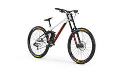 Bicyclesshp_summum