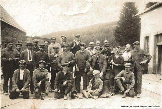MA2015-014_960 - 1920_1930 - FPh.N_Molitor, coll.Fam.Schwachtgen