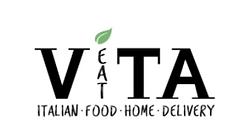 vita food.png