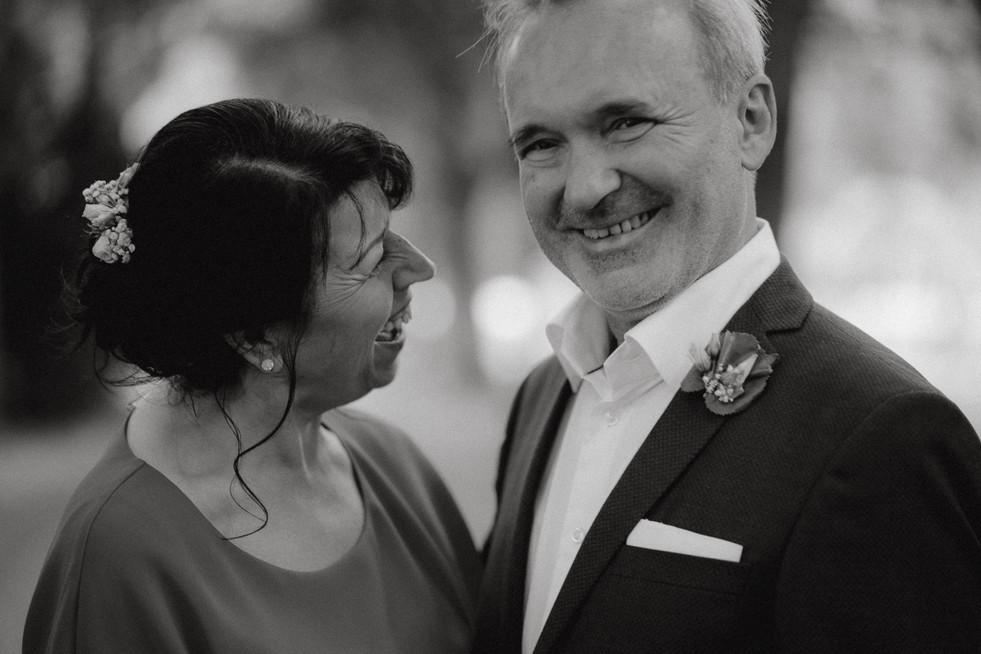 Karin & Nick_WEB-60.jpg