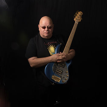 Chris Durso cjbass.jpg