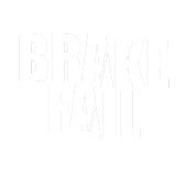 Brake Fail logo med png.png