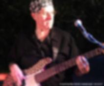 Harry Debusk promo shot (fb 082918).jpg