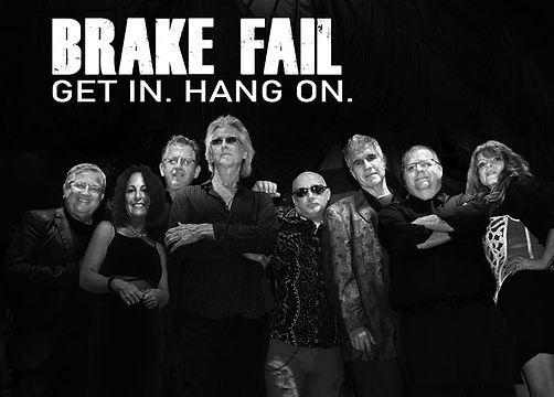 102019 Brake Fail by Harry.jpg