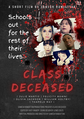 Class Deceased Poster (1).png