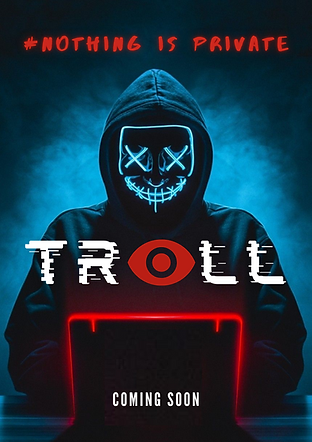 TROLL Poster.png