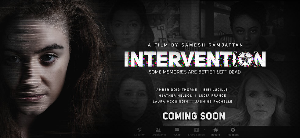 Intervention Teaser.jpg