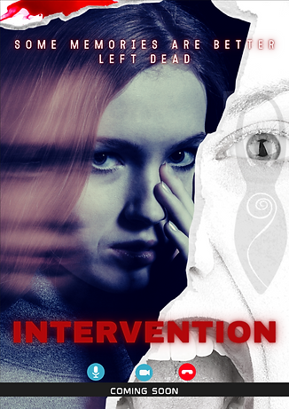 Intervention Poster.png