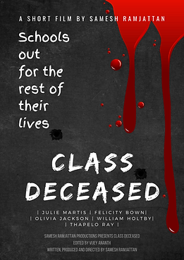 Class Deceased Poster.png