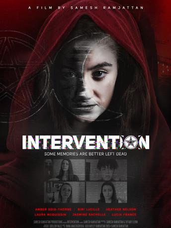 Intervention Poster.jpg