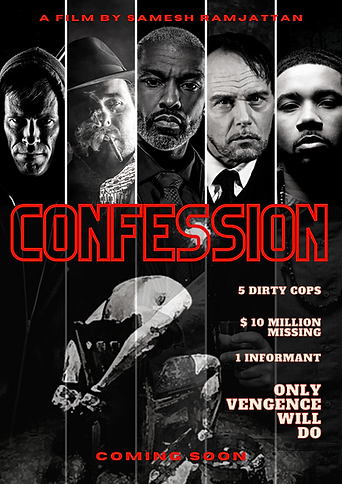 Confession Poster (1).png