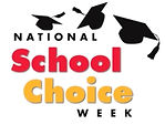 school-choice-week-logo.jpg