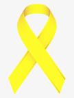 108-1089212_yellow-awareness-ribbons-gol