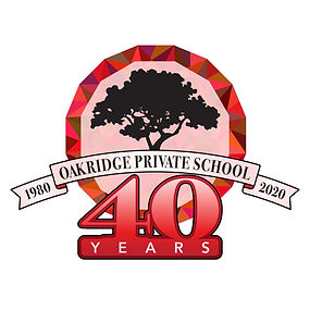 40 year logo.jpg