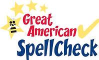 great american spell check.jpg