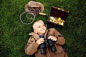 boy-treasure-hunter_p6mdhg.jpeg