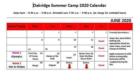 June summer camp cal pic.JPG