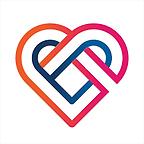 Raise Right App logo.png