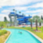 soak-city-for-families---big-slide-and-r