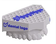 Logo designer.png
