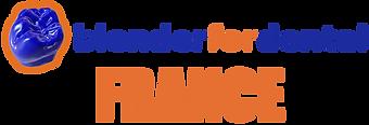 Logo-B4D-France.png