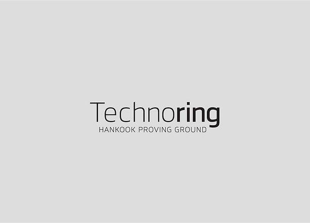 project page_design_02_한국타이어 테크놀링 copy.j