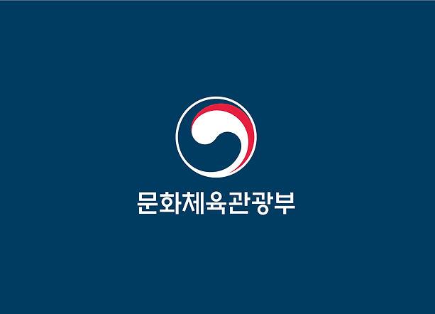 project page_design_02_한국판 뉴딜 콘텐츠 디자인 co