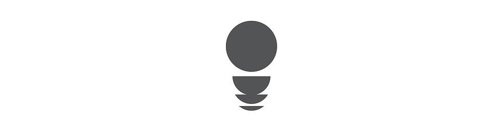 노들섬 홈페이지 업데이트_3.jpg