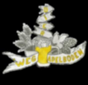 Logo neu Juli.png