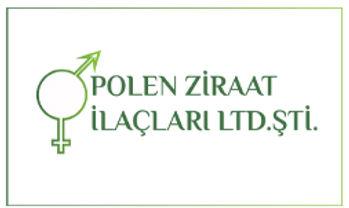 Polen Ziraat İlaçları