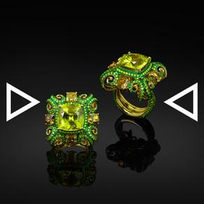 yellow chrysoberyl ring.jpg